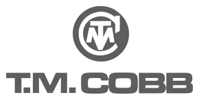 logo-tmcobb.jpg