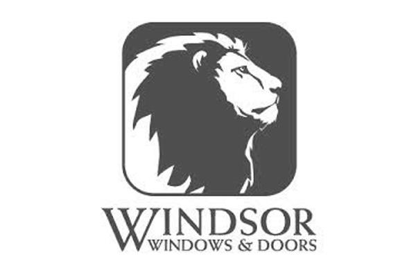 logo-windsor.jpeg