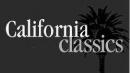 logo-california-classsics.jpg