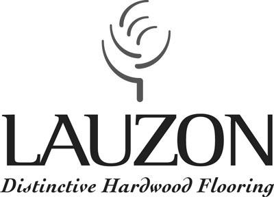 logo-lauzon.jpg