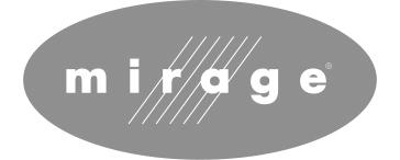logo-mirage.jpg