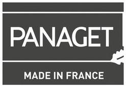 logo-panaget.jpg