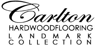 logo-carlton.jpg