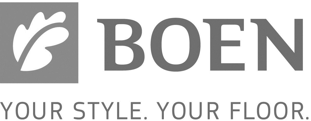 logo-boen.jpg