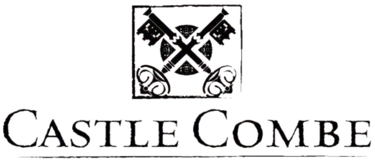 logo-castle-combe.jpg