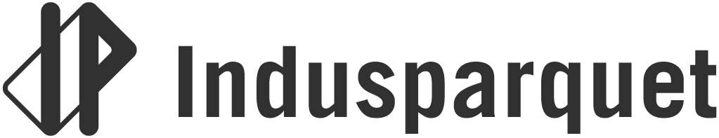 logo-indusparquet.jpg