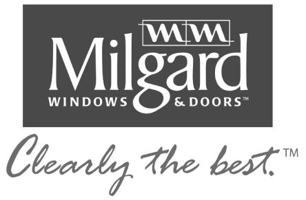 logo-milgard.png