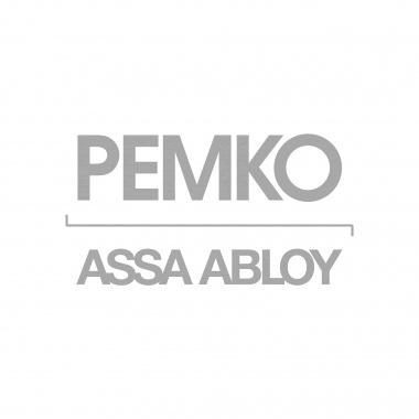 logo-pemko.jpg