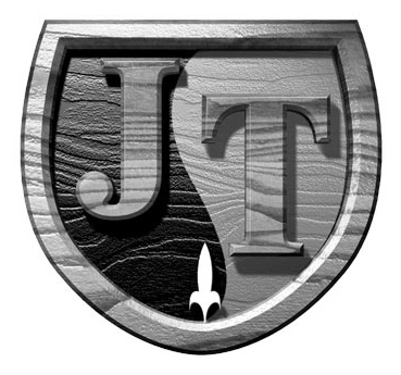 logo-JTWindows.jpg