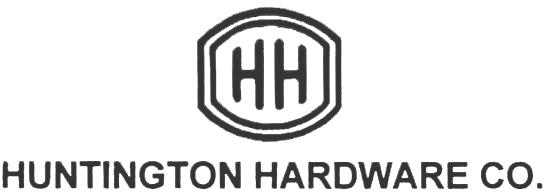 logo-huntington.jpg