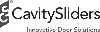 logo-Cavity-Sliders.jpg