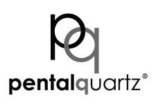 logo-pentalquartz.png