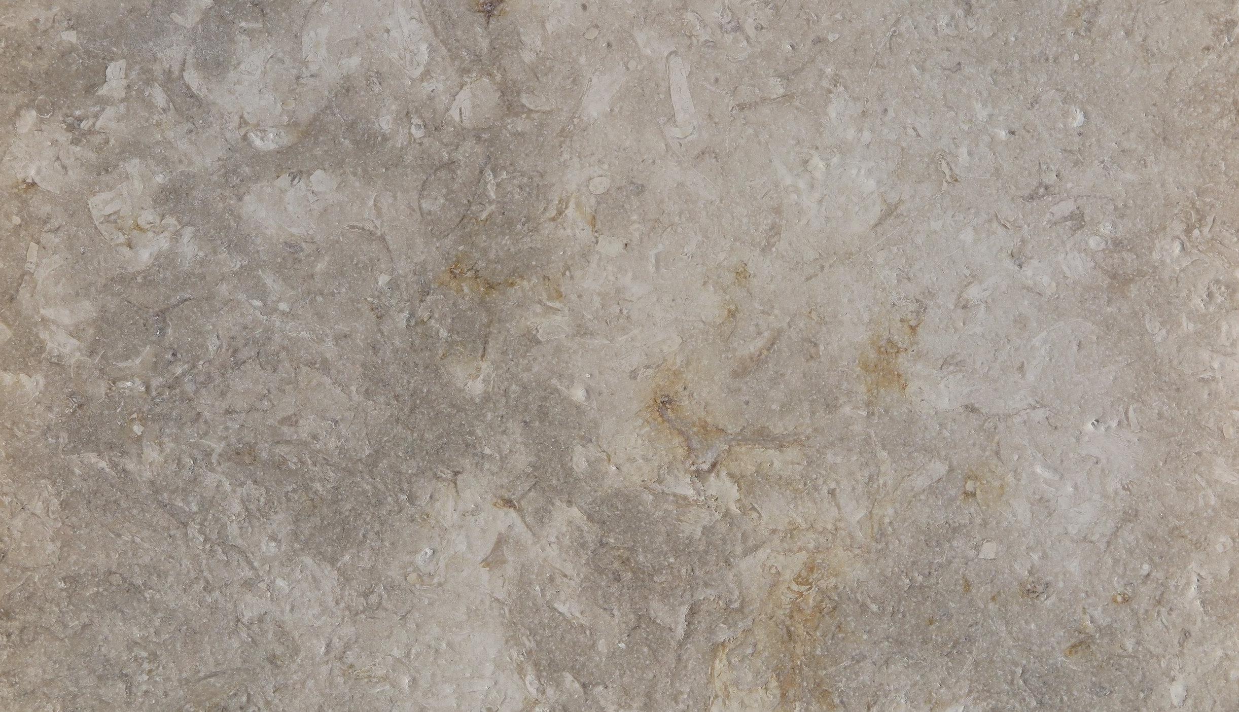 limestone1.jpeg