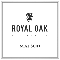logo-royal-oak.png