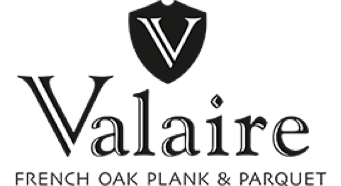 logo-valaire.png