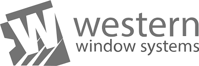 logo-western.png