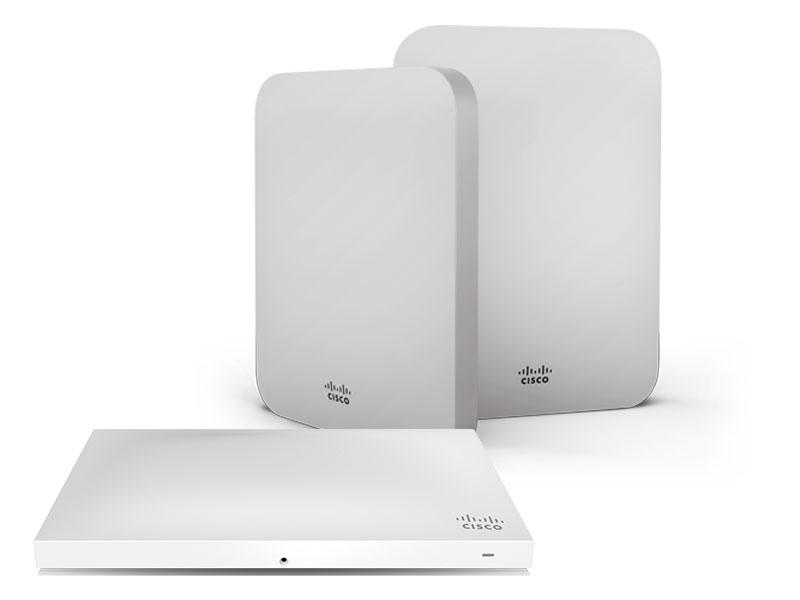 Cisco-AP-image.jpg