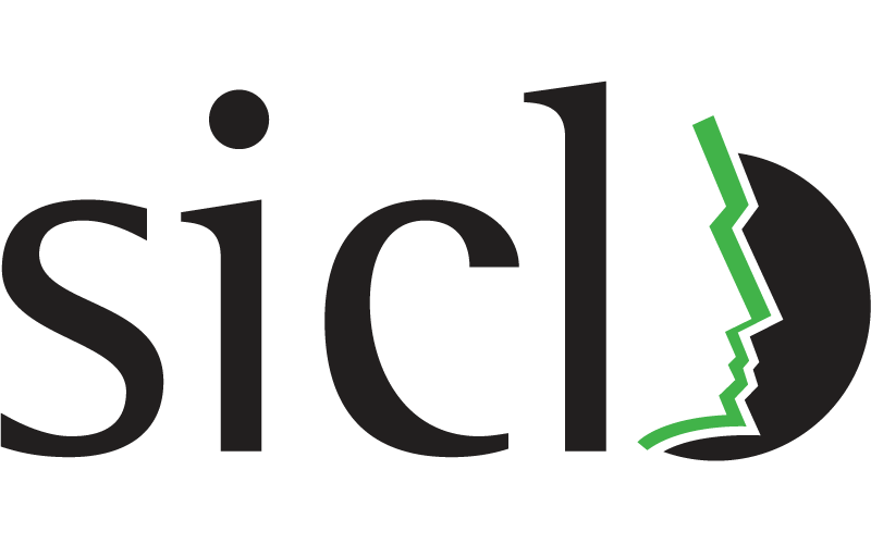 SICL-Logo-800px.png