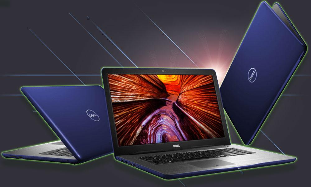 laptop-image-1.jpg