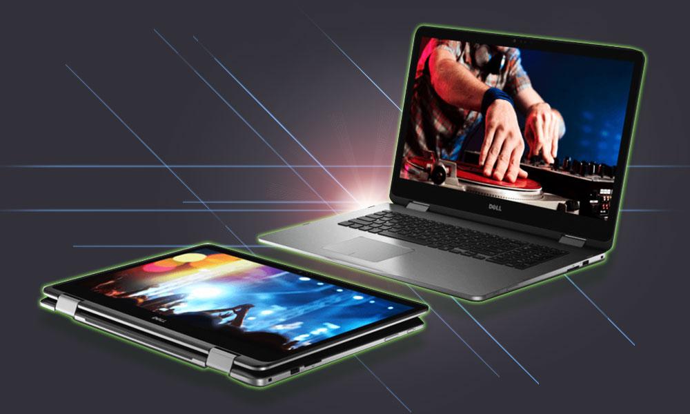 laptop-image-2.jpg