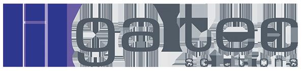 galtec-logo-600-retina.png