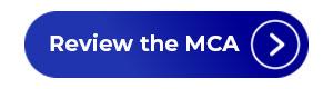 Review-MCA-button.jpg