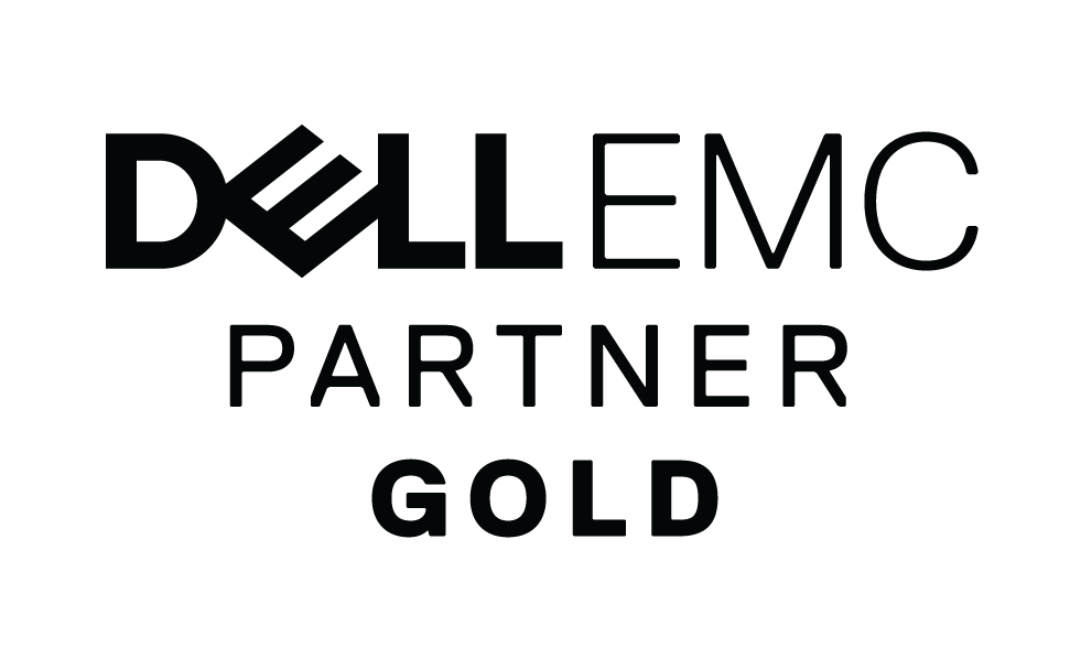 EMC_16_Partner_Gold_1C_Transparent.png