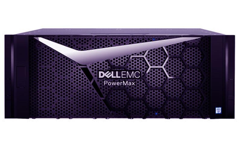 Dell-Power-Max-image.jpg