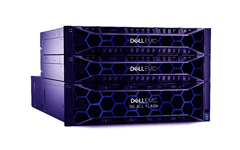 Dell-All-Flash-image.jpg
