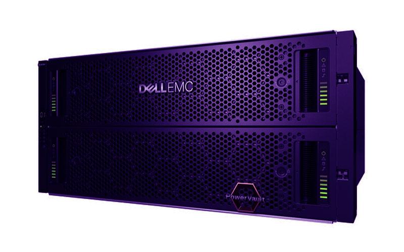 DellPower-Vault-mage.jpg