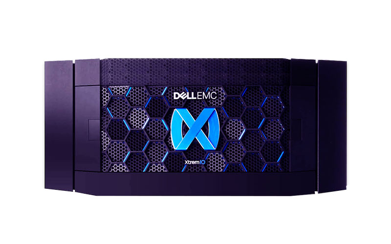 DellPower-Vault-mage-NEW-2.jpg