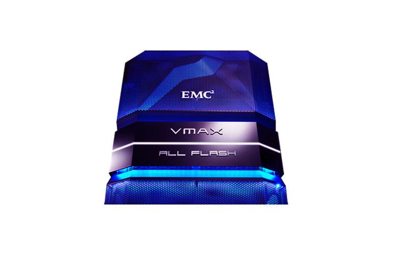 EMC-VMAX-450-All-Flash-Array-IMG-02.png