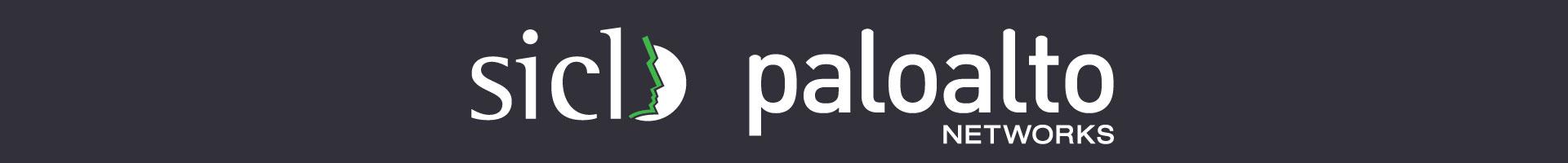 logo-banner_grey.jpg