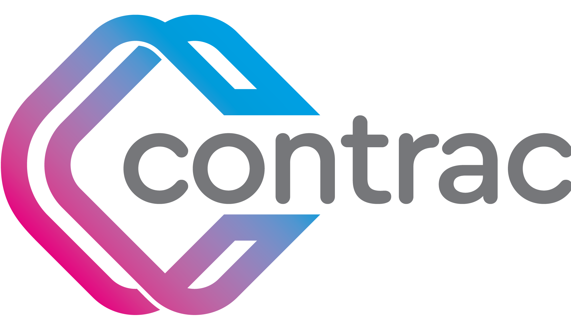 Contrac_Logo_2000px.png