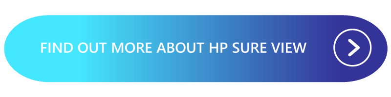 Find-out-more-about-HP-Sure-View-button.png