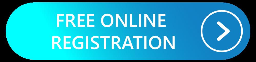 Free-online-registartion.png