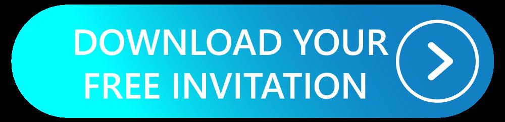 Free-pdf-invitattion-button+v2.png