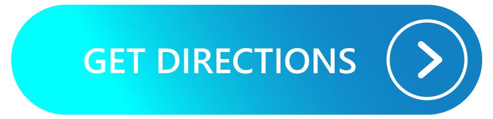 Get-Directions-button.png