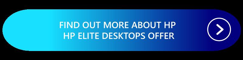 Find-out-more-desktop.png