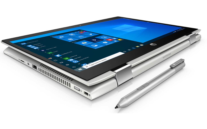 tablet-image.jpg