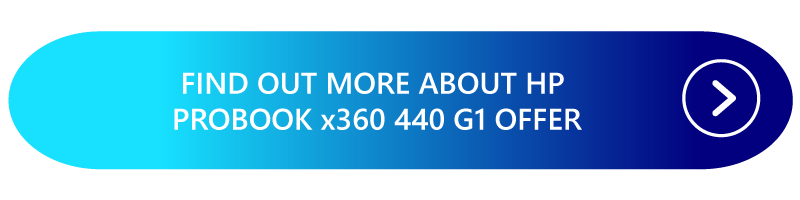 Find-out-more-about-ProBook-x360-440-G1.png