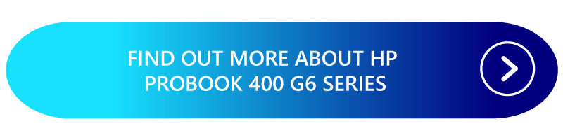 Find-out-more-about-HP-ProBook-400-G6-Series.png