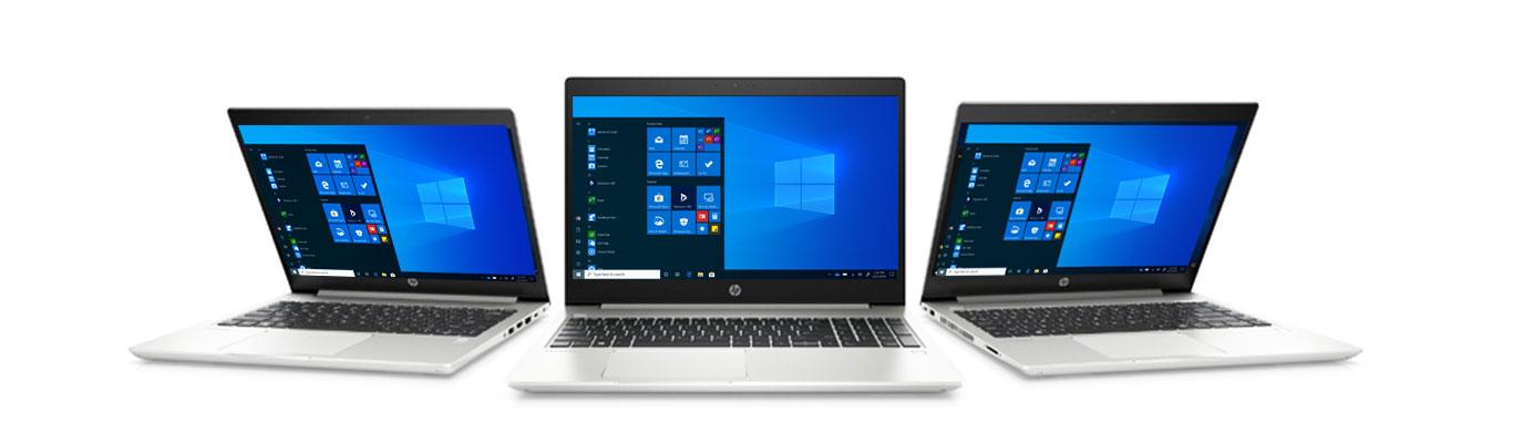 HP-PCs-iamge.jpg