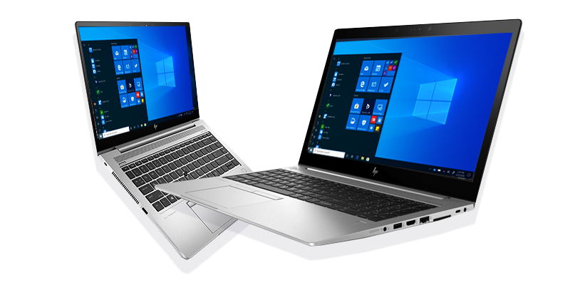 HP-Series-700-_NEW.png