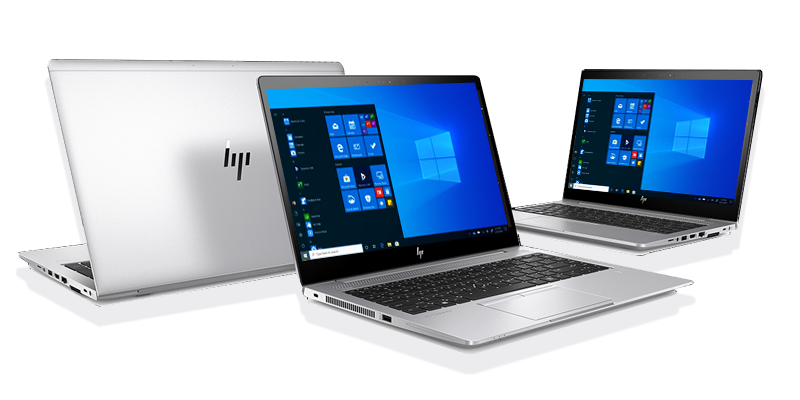 HP-Series-800_NEW.png