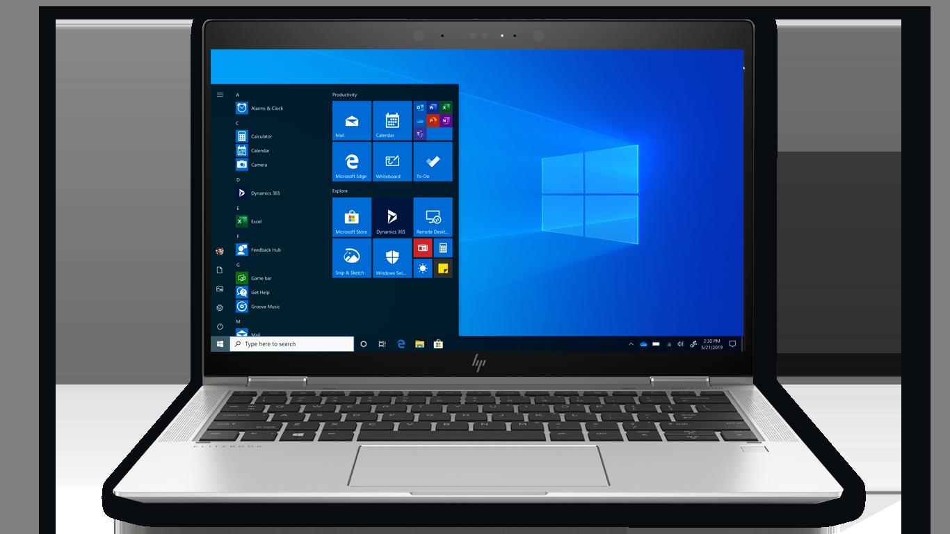 Windows-10-image.png
