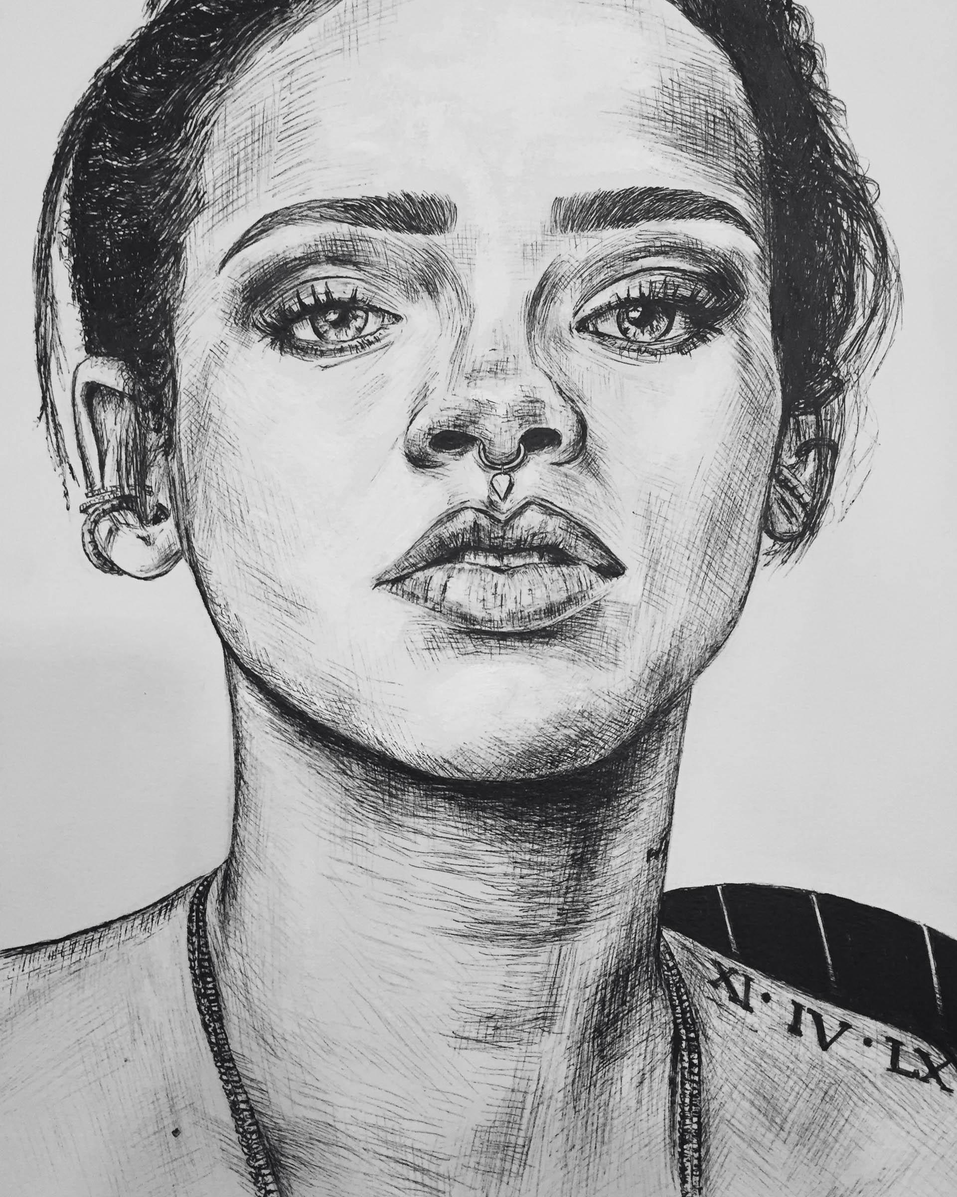 Rihannasketch (1 of 1).jpg