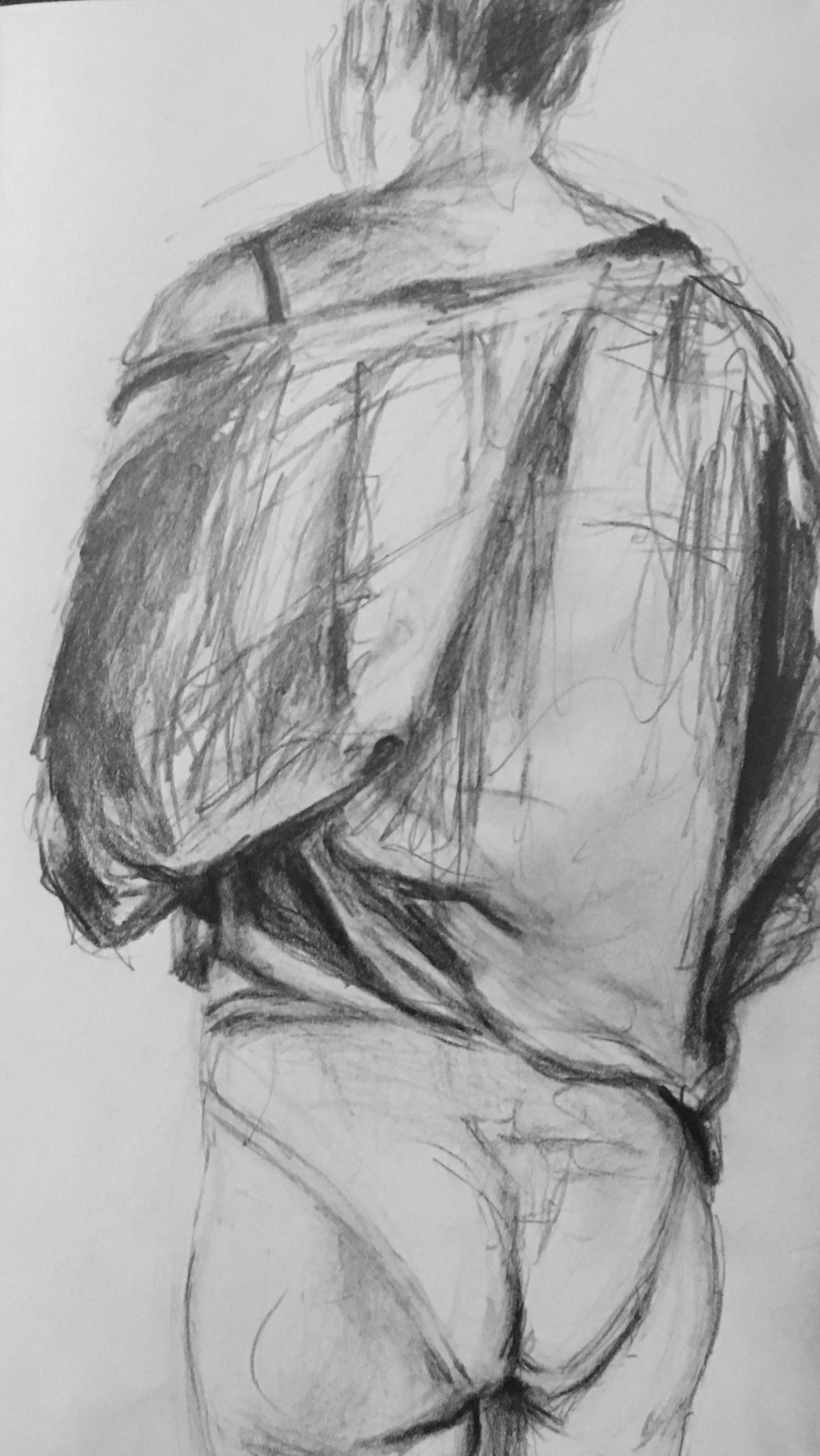 Butt Sketch copy.jpg