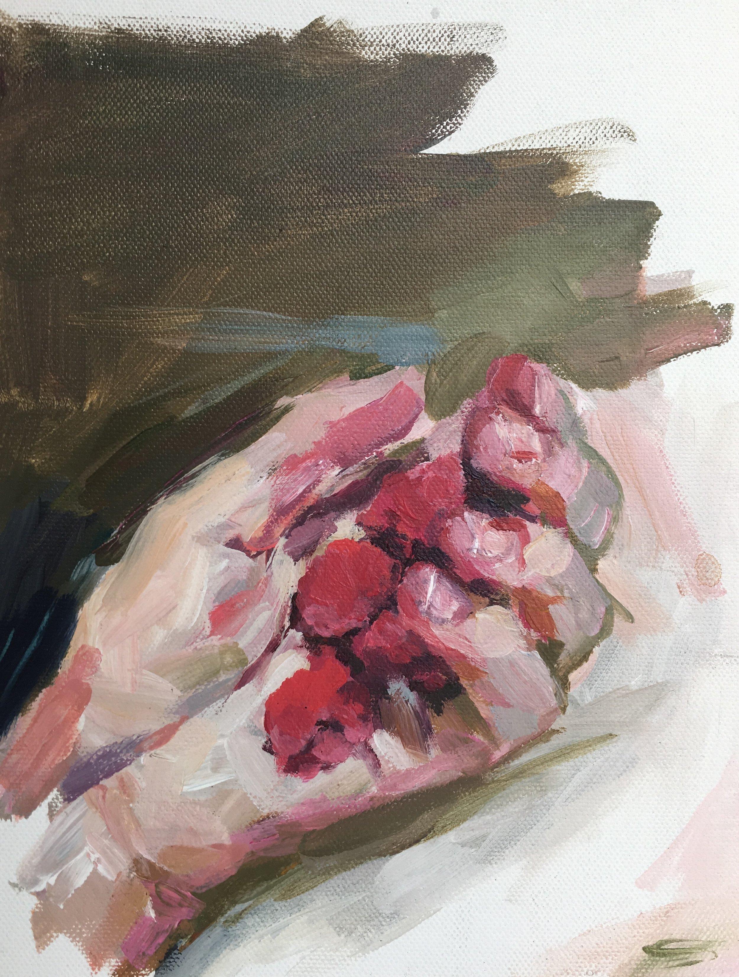 Raspberries Painting.jpg