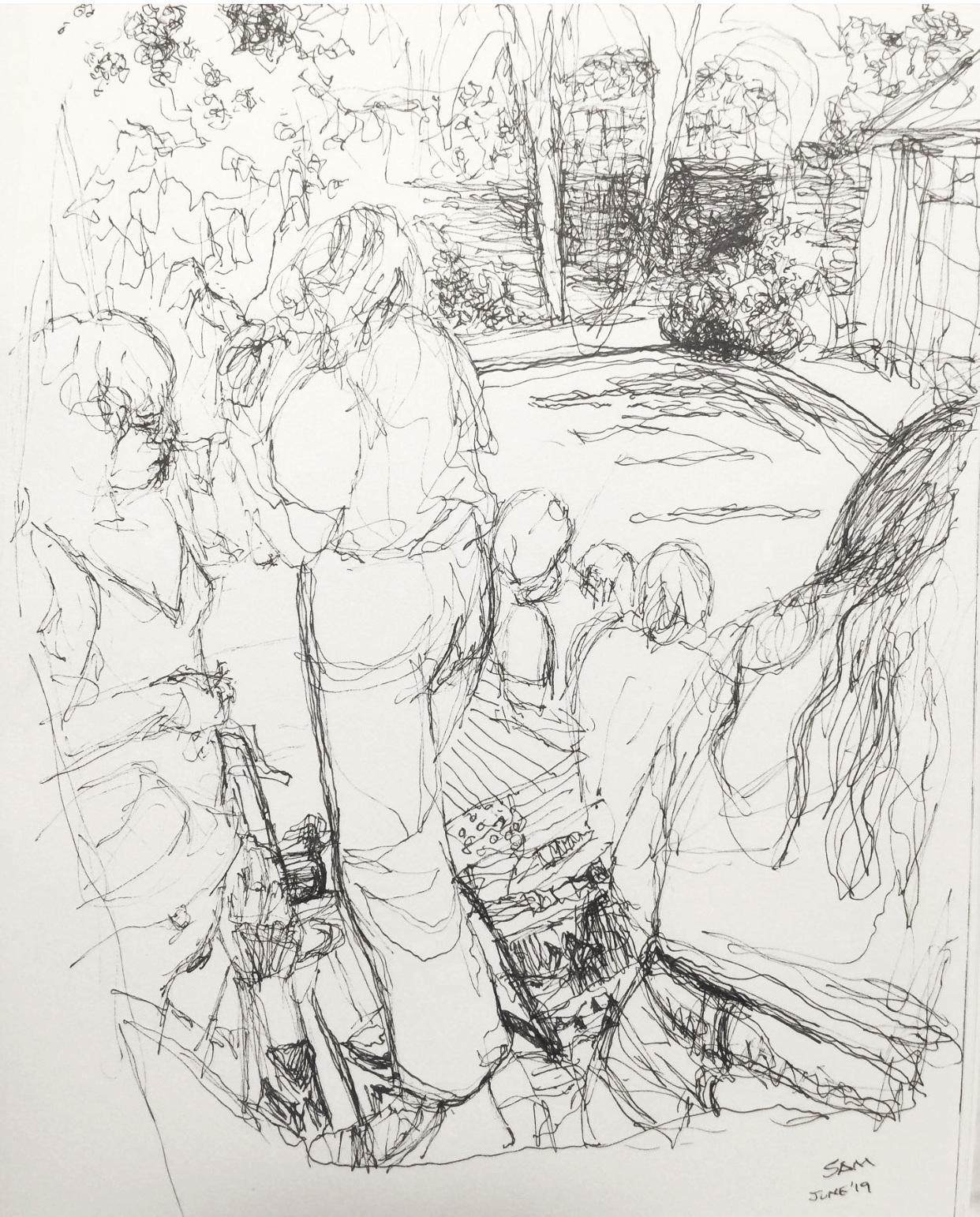 pool party sketch.jpg